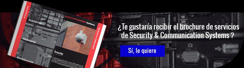 sistemas-de-seguridad