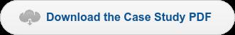 Download the Case Study PDF