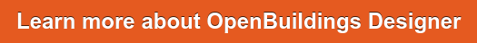 Learn more about OpenBuildings Designer