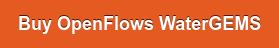 Buy OpenFlows WaterGEMS