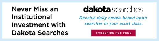 dakota searches CTA
