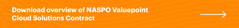 Download Overview of NASPO ValuePoint Cloud Solutions Contract