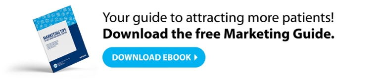 marketing guide download