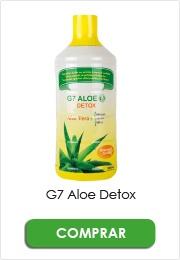 Botón comprar Aloe Vera