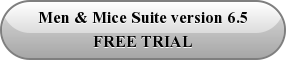 Men \u0026amp\u003B Mice Suite version 6.5FREE TRIAL