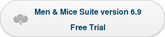 Men & Mice Suite version 6.9 Free Trial