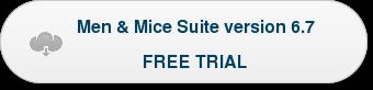 Men & Mice Suite version 6.7 FREE TRIAL