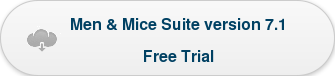 Men & Mice Suite version 7.1 Free Trial
