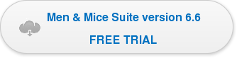Men & Mice Suite version 6.6FREE TRIAL