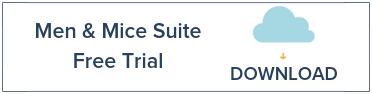 Men & Mice Suite Free Trial