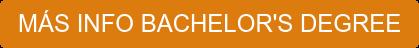 DESCARGAR PROGRAMA BACHELOR'S DEGREE