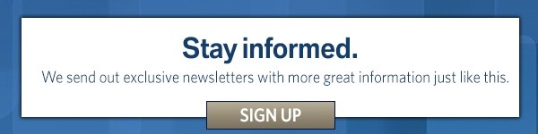 Stay-informed-subscribe-to-our-blog