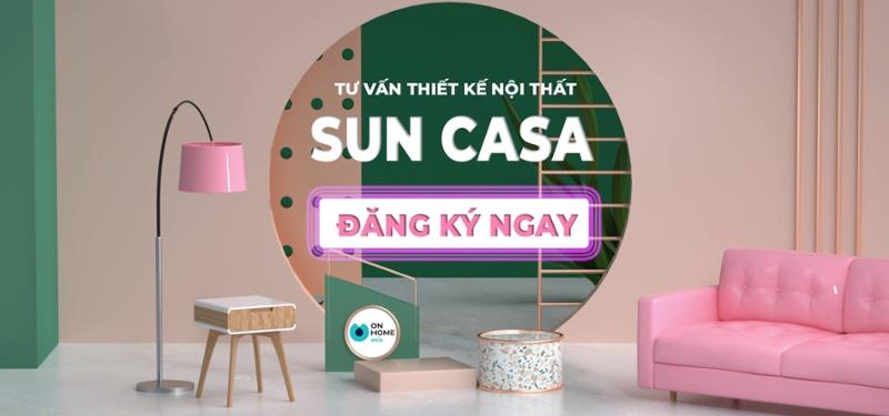 tu-van-thiet-ke-nha-pho-suncasa