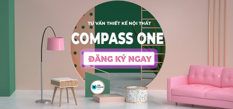 tu-van-thiet-ke-noi-that-compass-one