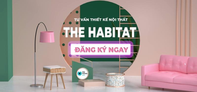 tu-van-thiet-ke-chung-cu-the-habitat