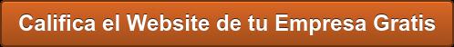 Tienes un Buen Website para tu Empresa?