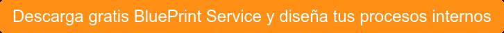 Descarga gratis BluePrint Service y diseña tus procesos internos