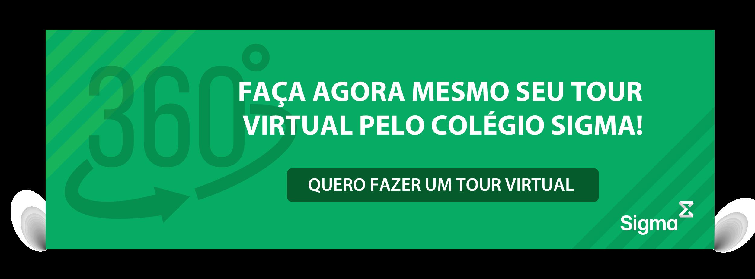 Quero fazer um tour virtual!