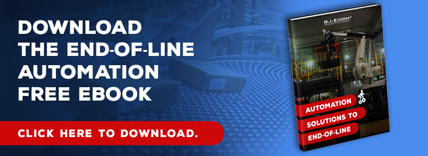 download_the_end_of_line_automation_free_ebook