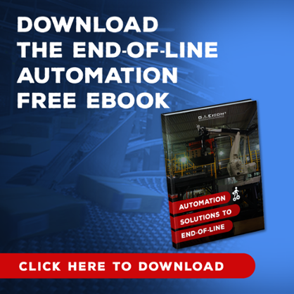 end-of-line automation ebook