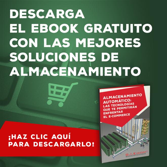 Descarga_ebook_gratuito_almacenamiento_automático