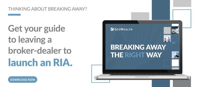 GeoWealth_Breaking_Away_The_Right_Way