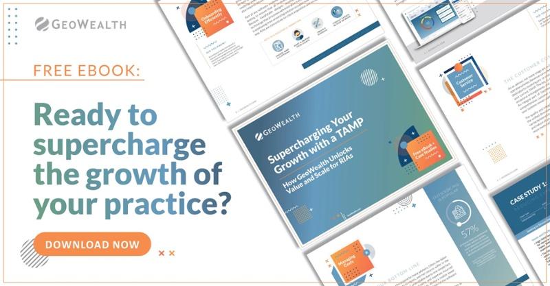GeoWealth_Supercharging_eBook
