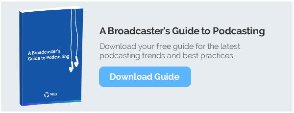 podcasting-guide-download