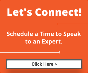 Talk to an IT Specialists