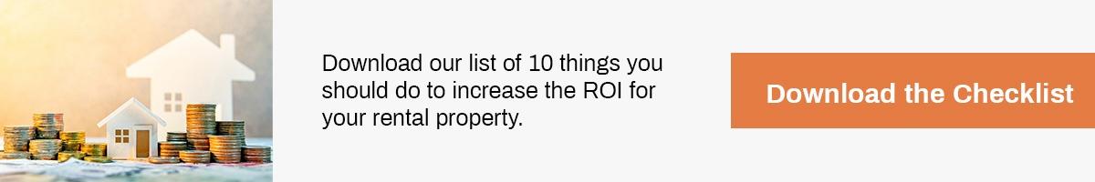 RPROI.TOFU.10THINGS.Blog