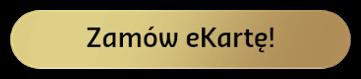 Zamów eKartę