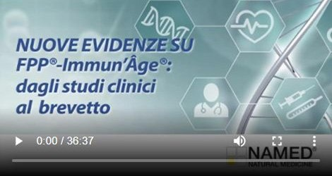 Richiedi il video del Dr.Fais