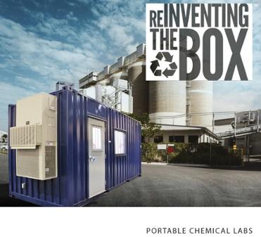 Modular Chemical Lab, Modular Chemical Labs, Portable Chemical Lab, Portable Chemical Labs, Modular Chem Lab, Modular Chem Labs, Portable Chem Lab, Portable Chem Labs