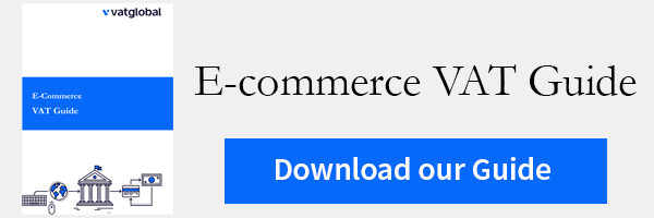 Download our E-commerce VAT Guide