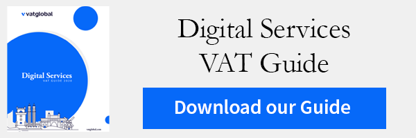 Download our Digital Services VAT Guide