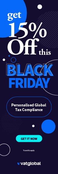Download our Guide VAT - The Silent Killer
