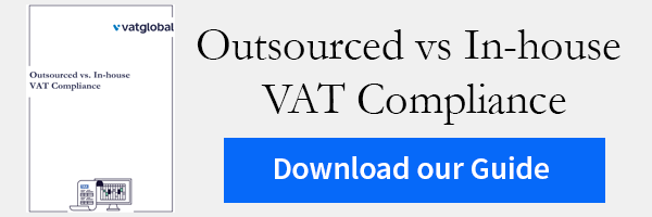 Download the Enterprise VAT Guide
