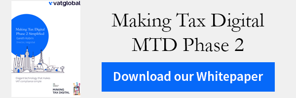 Download the MTD Whitepaper