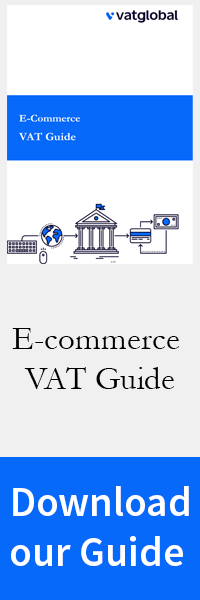 Download the e-commerce VAT Guide