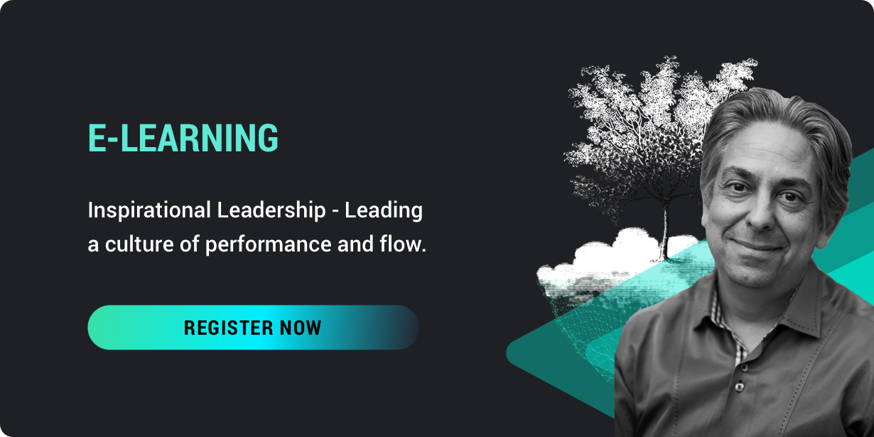 Webinar Cycle To Accelerate