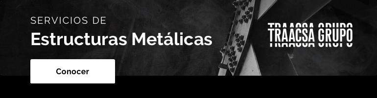 CTA-Traacsa-Estructuras-metalicas