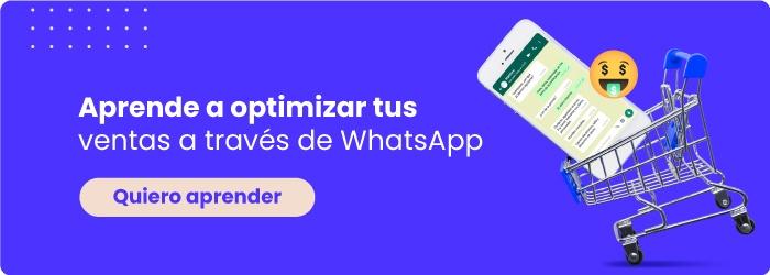 WhatsApp en tiempos de pandemia