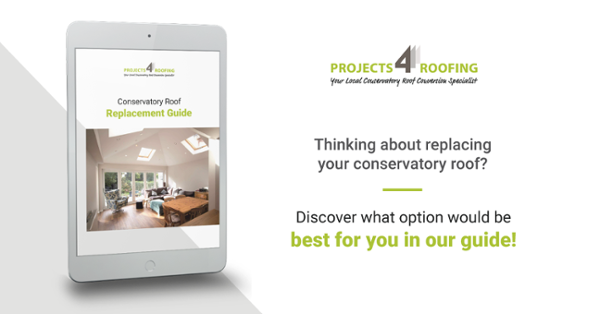 conservatory roof replacement guide from projects 4 roofing