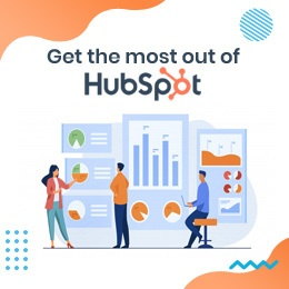 Find HubSpot Experts