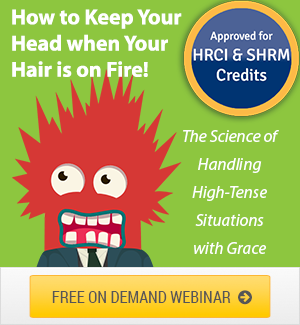 Hair on Fire Webinar Download