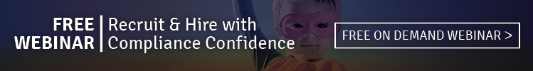 Recruiting Hiring Compliance Webinar CTA Horizontal