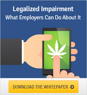 Legalized Impairment  What Employers Can Do About It