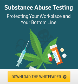 Drug Abuse Whitepaper