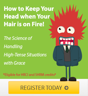 SkyeTeam EBI Hair on Fire Webinar Registration