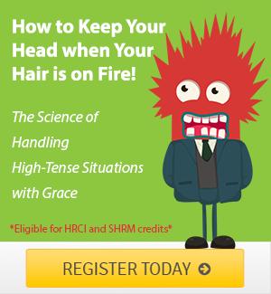 SkyeTeam EBI Hair on Fire Webinar Registration